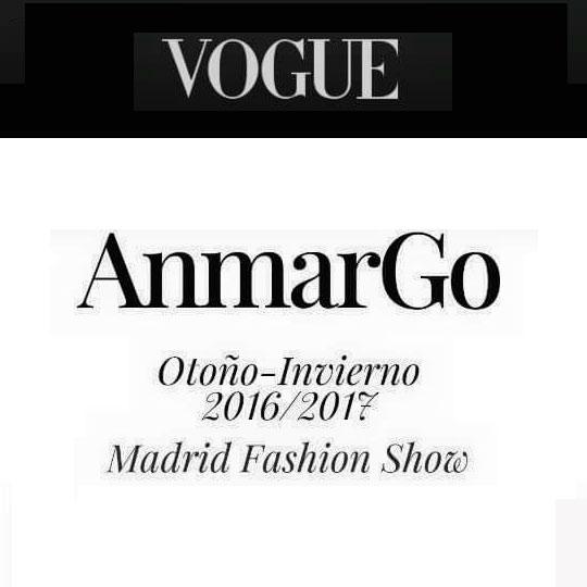 AnmarGo.